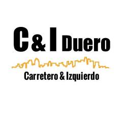 Carretero & Izquierdo