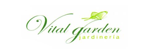 Vital Garden Jardinería