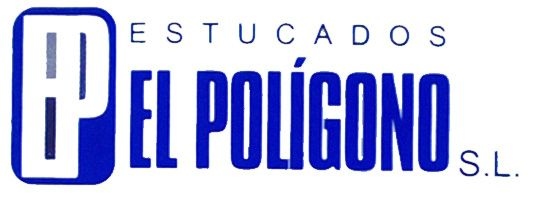Estucados El Polígono S.L.
