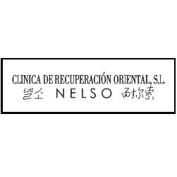 Clínica De Recuperación Oriental Nelso