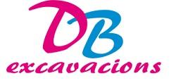DB Excavaciones