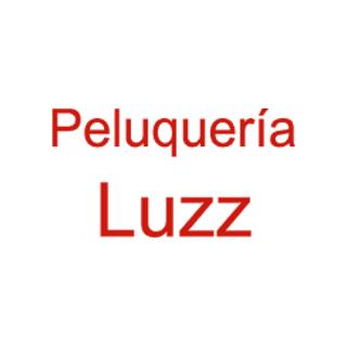 Peluquería Luzz