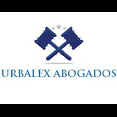 URBALEX ABOGADOS