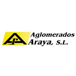 Aglomerados Araya