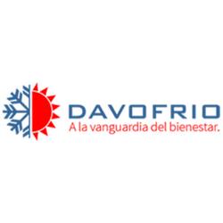Davofrio S.L.