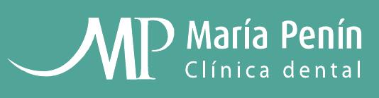 Clínica Dental María Penín