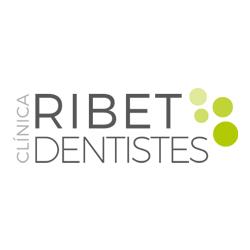 Clínica Dental Ribet Dentistes