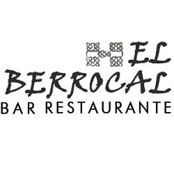 Restaurante El Berrocal