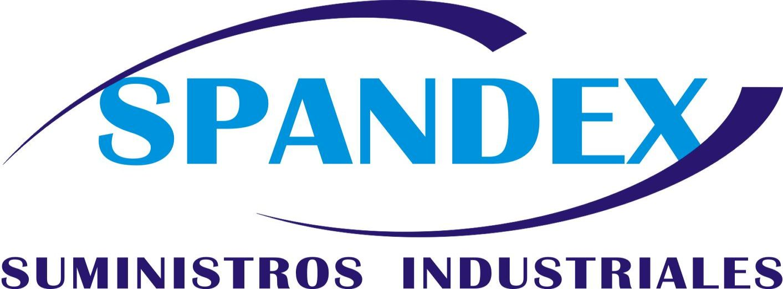 Suministros Industriales Spandex