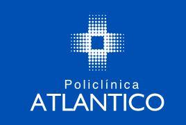 Dental Policlínica Atlántico