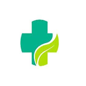 Farmacia Sant Antoni