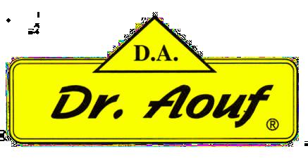 Dr. Aouf De Polytex Española