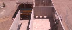 Imagen de Encofrados y Construcciones Saima
