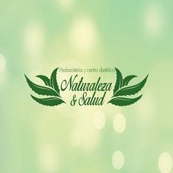 Herboristería Naturaleza y Salud