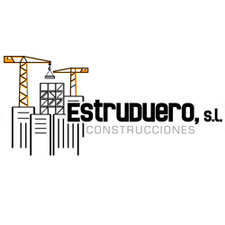 ESTRUDUERO S.L.