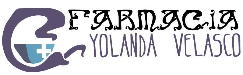 Farmacia Yolanda Velasco Diego