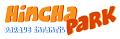 Hinchapark
