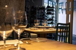 Imagen de Restaurante El Alquimista