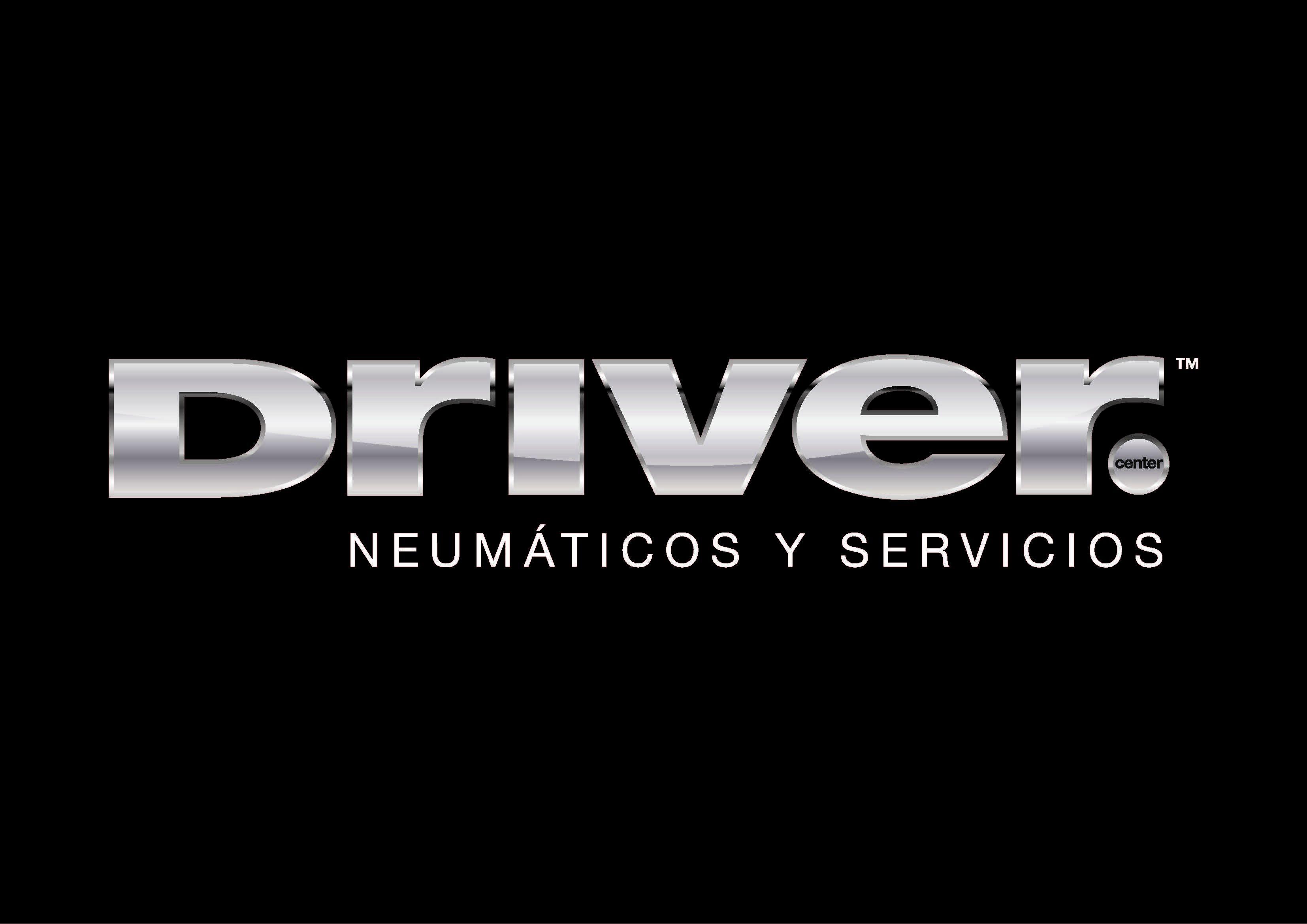 Neumáticos Javier Romero - Neumáticos Driver