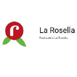 Pastisseria La Rosella