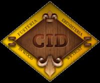 Fusteria i Ebenisteria Cid