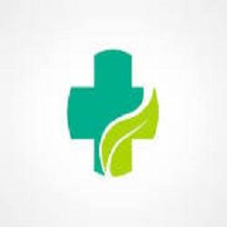 Farmacia Peñalara