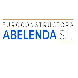 Euroconstructora Abelenda