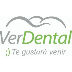 VerDental Odontología