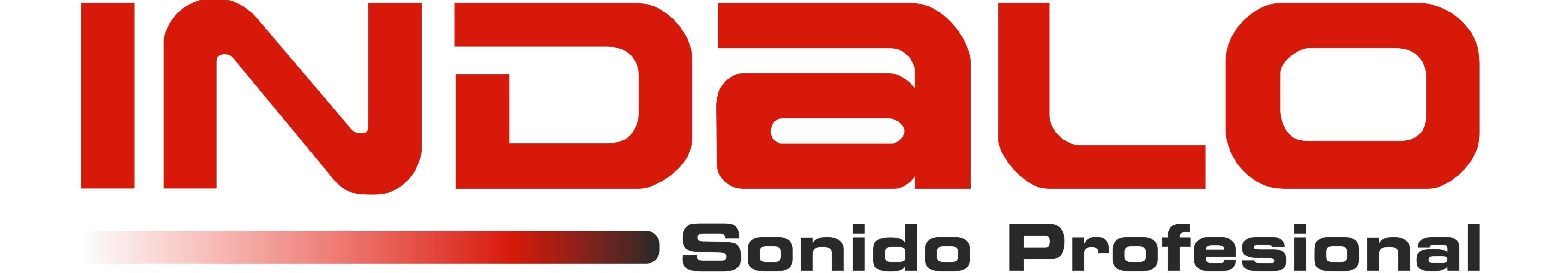 INDALO SONIDO & SIE PRODUCCIONES, S.L.