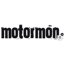 Motormon