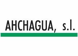 Ahchagua S.L.
