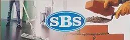 Reformas SBS