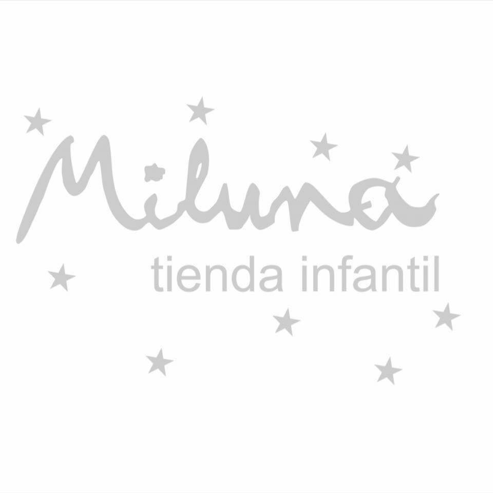 Miluna Tienda Infantil
