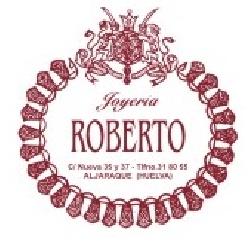Joyería Roberto