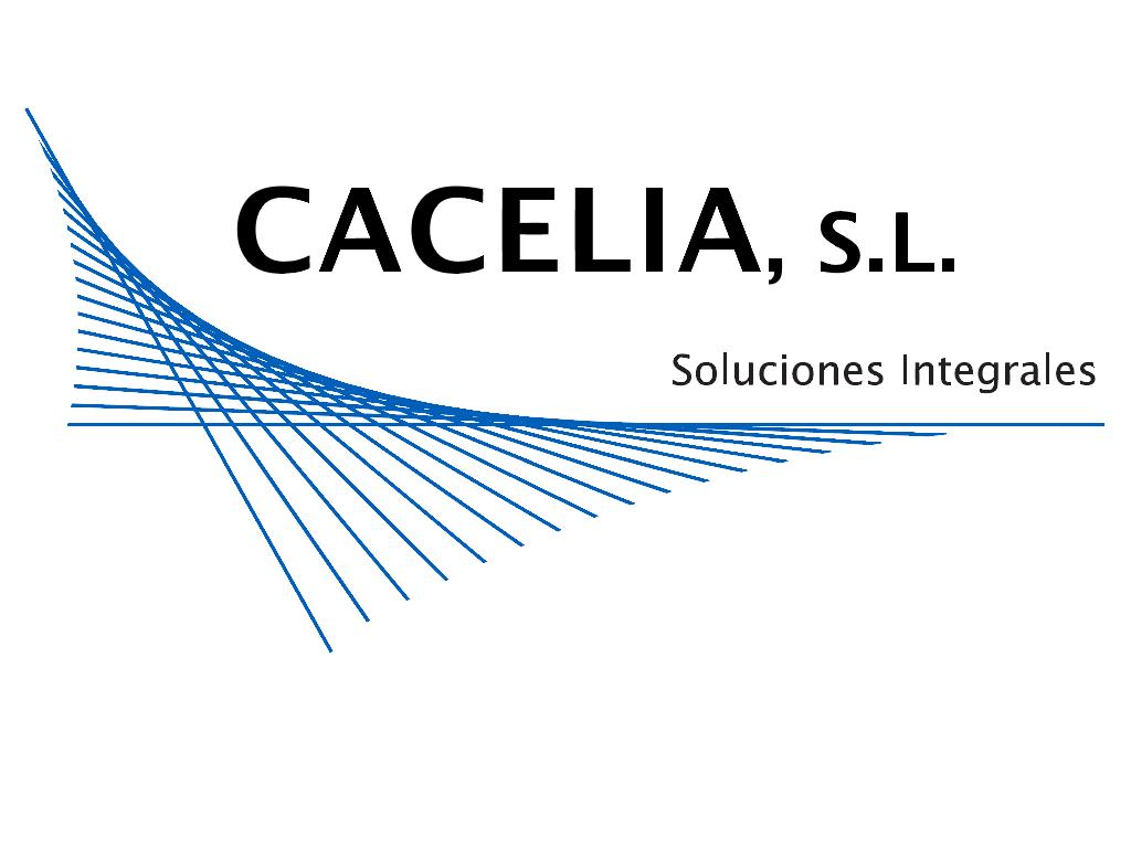 Cacelia reformas sevilla sevilla avenida de grecia - Reformas integrales sevilla ...