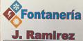 Fontanería J. Ramírez