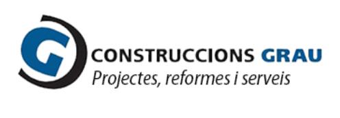Construccions Grau