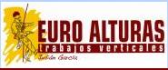 Euro Alturas, S. L.