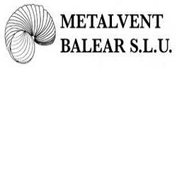 Metalvent Balear S.L.U.