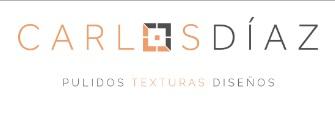 Carlos Díaz Pulidos Texturas y Diseños