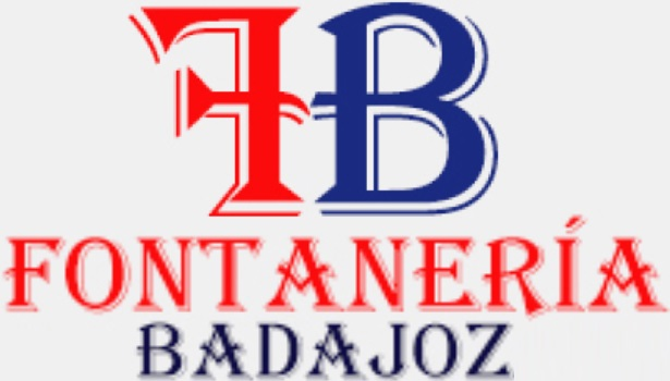 Fontanería Badajoz