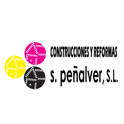 Construcciones Y Reformas Sergio Peñalver