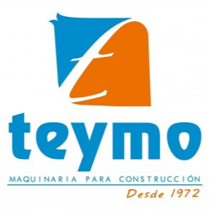 Teymo