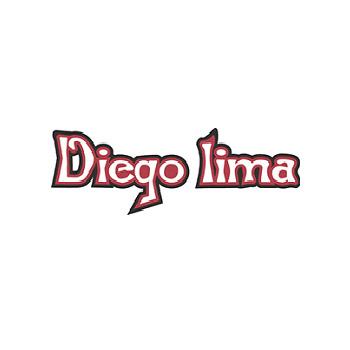 Alquiler de Maquinarias y Herramientas Diego Lima