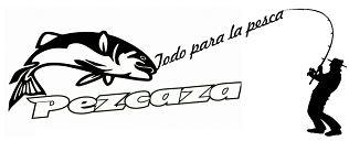 Pezcaza