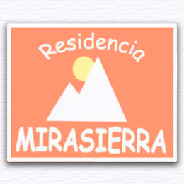 Residencia Mirasierra