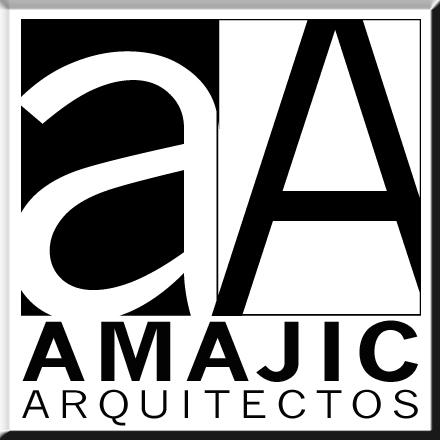 Amajic Arquitectos S.L.