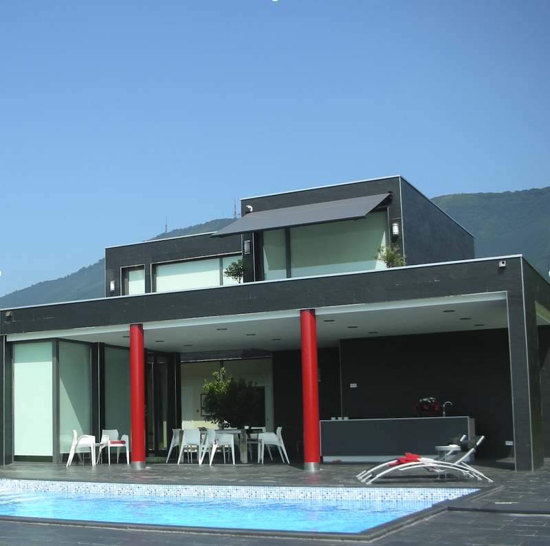 Amajic Arquitectos 2
