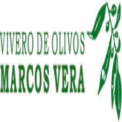 VIVEROS MARCOS VERA C.B.