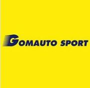 Neumáticos Gomauto Sport